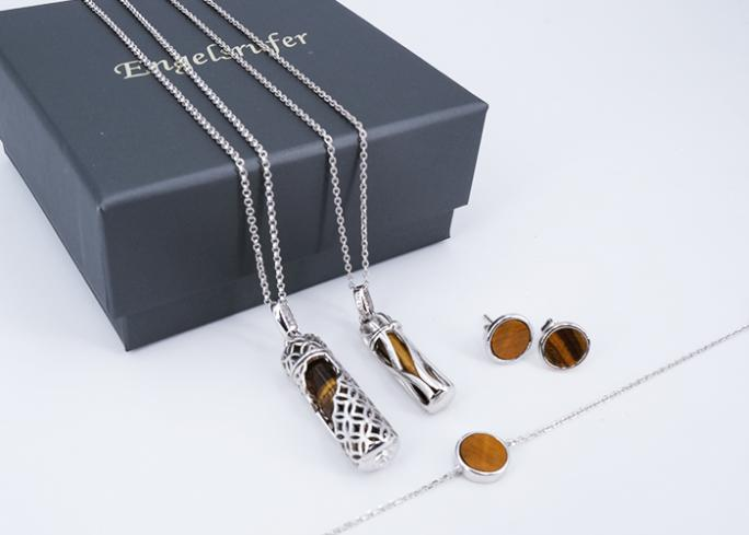 Tips to take care of Engelsrufer jewellery